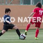 Paco Natera-122