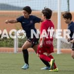 Paco Natera-123