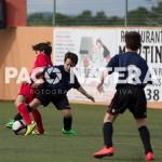 Paco Natera-124