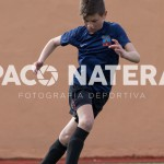 Paco Natera-125