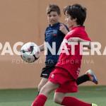 Paco Natera-127