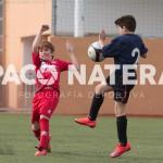 Paco Natera-128