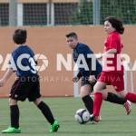 Paco Natera-129