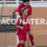 Paco Natera-130
