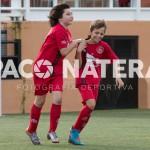 Paco Natera-131
