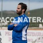 Paco Natera-132