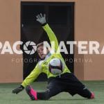 Paco Natera-133