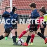 Paco Natera-134