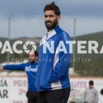 Paco Natera-136