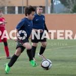 Paco Natera-137