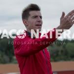 Paco Natera-138