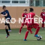 Paco Natera-139