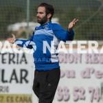 Paco Natera-140