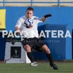 Paco Natera-14