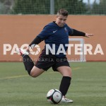 Paco Natera-142