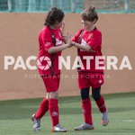 Paco Natera-143