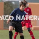 Paco Natera-144