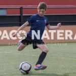 Paco Natera-145