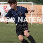 Paco Natera-146