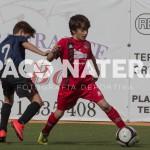 Paco Natera-147