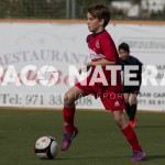 Paco Natera-148