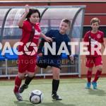 Paco Natera-149