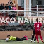 Paco Natera-150