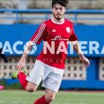 Paco Natera-15