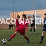Paco Natera-152