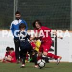 Paco Natera-153