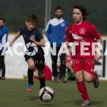 Paco Natera-154