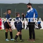 Paco Natera-155