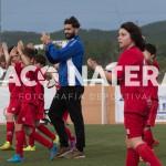 Paco Natera-156