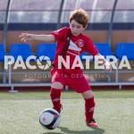 Paco Natera-16
