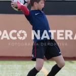 Paco Natera-17