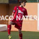 Paco Natera-19