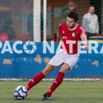 Paco Natera-23