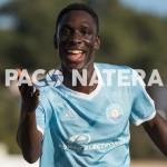 Paco Natera-27