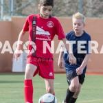 Paco Natera-28