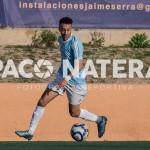 Paco Natera-32