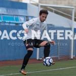 Paco Natera-33