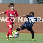 Paco Natera-34