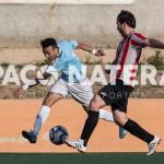 Paco Natera-35