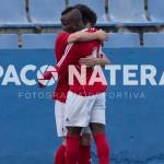 Paco Natera-36