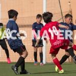 Paco Natera-37