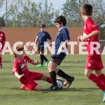 Paco Natera-39