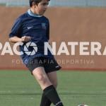 Paco Natera-4