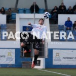 Paco Natera-41