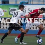 Paco Natera-42