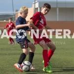 Paco Natera-43